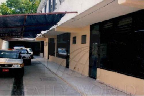 Edificios En Renta En Guadalupe Victoria, Tampico