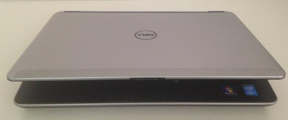 Notebook Dell E6440 Core I5 8gb Ssd 240 Hdmi Windows 10