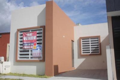 Casa En Venta En Morelia. El Trébol $645,000