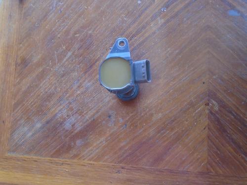 Imagen 1 de 3 de Vendo Coil De Daihatsu Materia Año 2013, # 19070-b1011