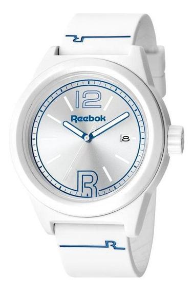 Reloj Original Dama Marca Reebok Modelo Rccnlg3pwpwwl