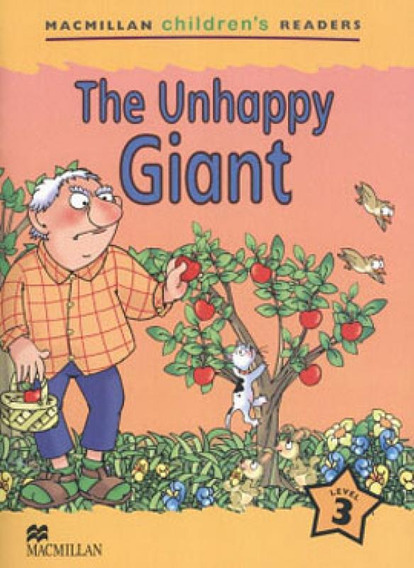 Unhappy Giant, The