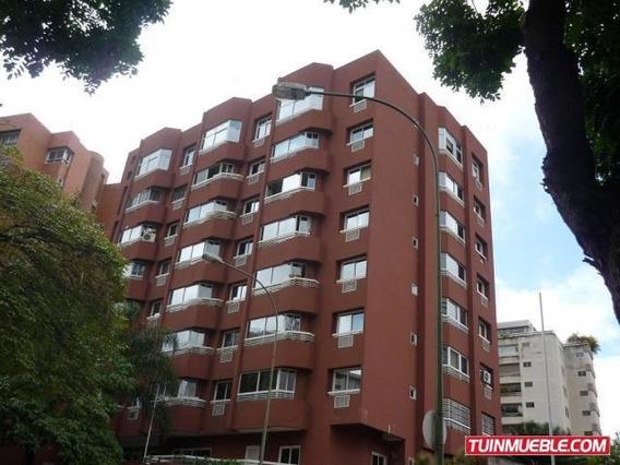 Apartamentos En Venta 22-10 Ab La Mls #19-17677- 04122564657