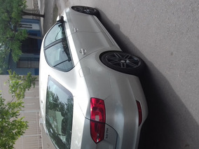 Volkswagen Vento 2.0 Advance 115cv