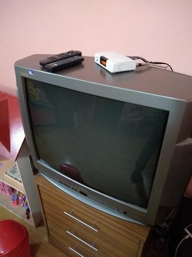 Televisor 29 Pulgadas Panasonic No Hago Envío