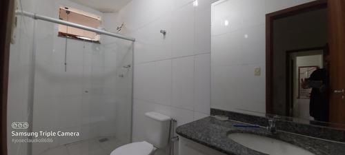 Imagem 1 de 14 de Apartamento Terreo 02 Dormitorios Com Suite