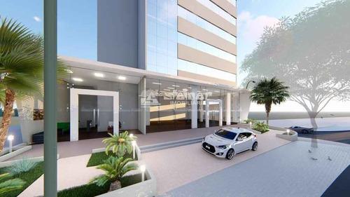 Imagem 1 de 7 de Aluguel Sala Comercial Acima De 100 M2 Centro Guarulhos R$ 20.000,00 - 33091a