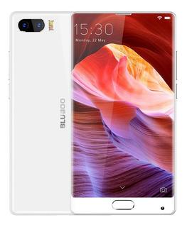 Bluboo S1 Smartphone 4g Smartphone 5,5 4gb Eu