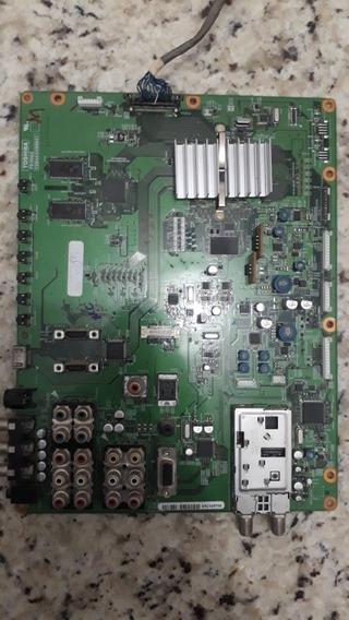 Placa Principal Semp V28a00088601