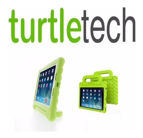 Funda Antigolpes Student Case iPad Mini. Mega Ofertas