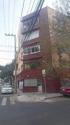 Calle 5, San Pedro De Los Pinos