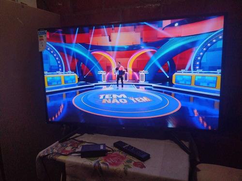 Imagem 1 de 2 de Tv Sony Bravia
