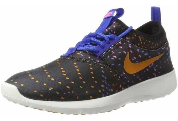 Tenis Nike Para Dama 25 Cm Trail Running