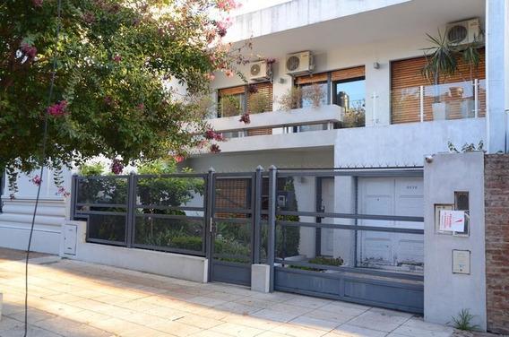 Oportunidad!!! - Hermosa Casa De Diseño- Reciclada!!!