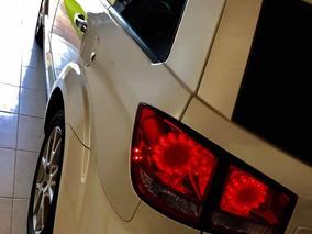 Dodge Journey 3.6 R/t 5p 2014