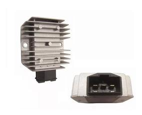 Retificador Voltagem Cb 300 2010 2012 / Cb Twister 250 2016