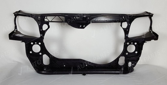 Painel Frontal Audi A4 2005 2ºfase 2006 2007 2008 1.8t/2.0t