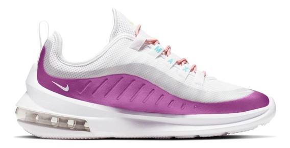Zapatillas Mujer Nike Air Max Axis