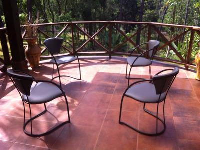 Coalicion Vende Hermosa Villa Los Alpes Jarabacoa #7