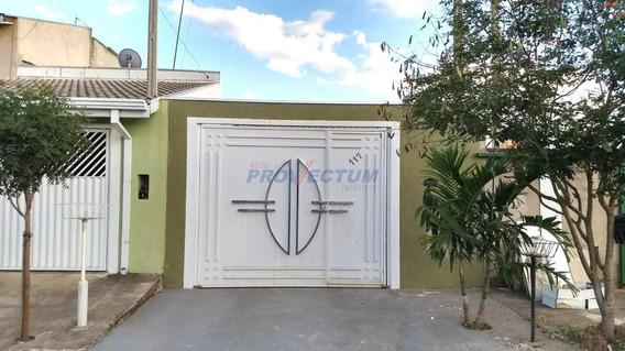 Casa À Venda Em João Aranha - Ca274069