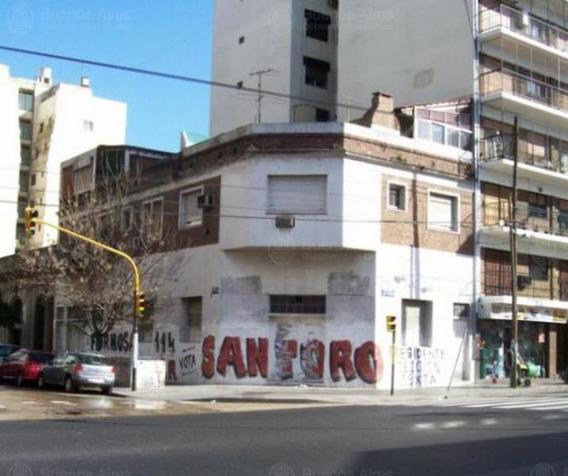 Local | Av. La Plata 1099