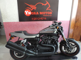 Harley Davidson Xr 1200x 2013