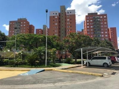 Ref.: 8843 - Apartamento Em Osasco Para Venda - V8843