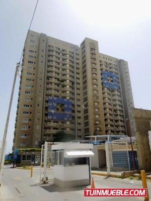 Apartamentos En Venta 16-9747 Bs. 3.900.000.000,00
