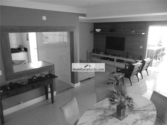 Condomínio Residencial Manacás - Ca0868