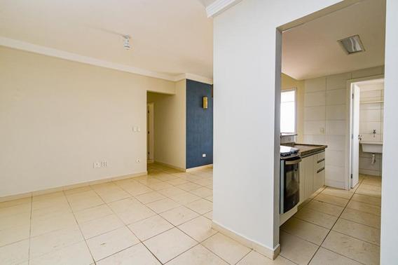 Apartamento - Ref: V11110