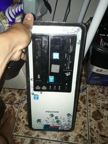 Computador Core I5 3,20 4gb Ddr3 Hd 1tb
