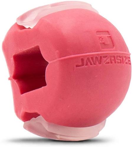 Ejercitador Facial Y Mandibula So-je001