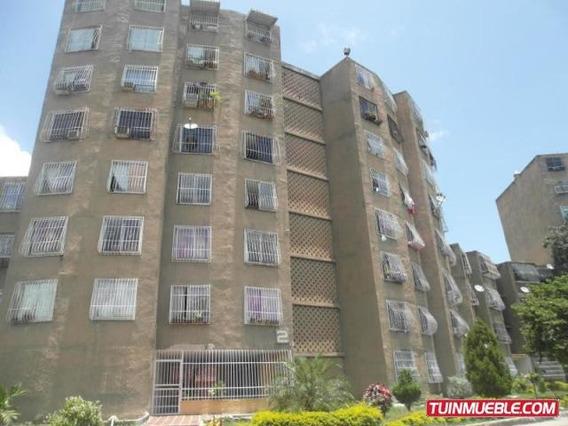 Apartamentos En Venta Guacara Carabobo 19-12832 Prr