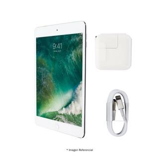 Nueva iPad 9.7 128gb (5ta Generacion) Sellado 1 Año Garantí