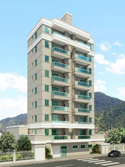 Apartamento - Imped - 2813141