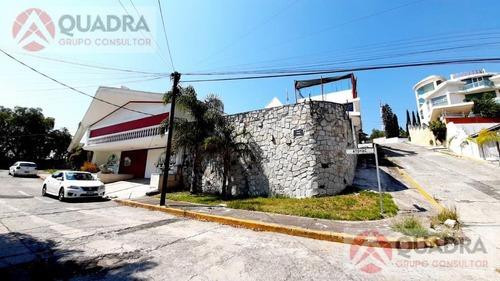 Casa De Uso Comercial En Renta En La Paz (antes La Divina Comedia)