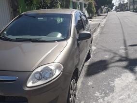 Fiat Palio 2012 Completo