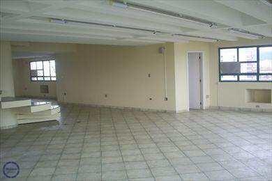 Casa Em Santos Bairro Encruzilhada - V63