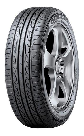 Pneu Dunlop Aro 17 - 215/50r17 - Sport Lm704 - 91v