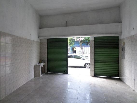 Loja Em Vila Carrão, São Paulo/sp De 200m² À Venda Por R$ 1.500.000,00 - Lo236691