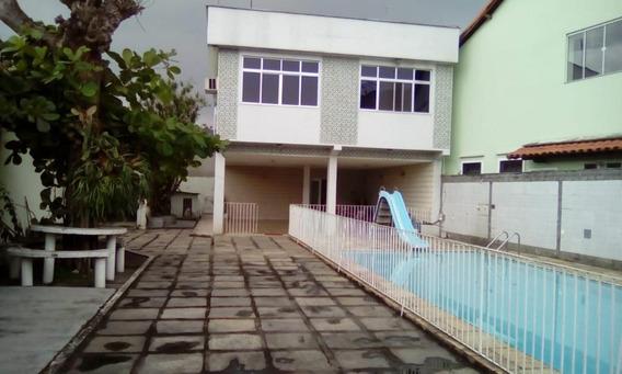 Casa Em Centro, São Gonçalo/rj De 230m² 3 Quartos À Venda Por R$ 1.150.000,00 - Ca294240