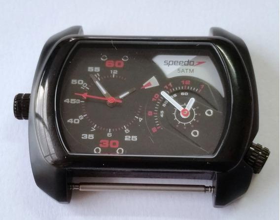 Relógio Speedo Sem Pulseira 24836gpegpu1
