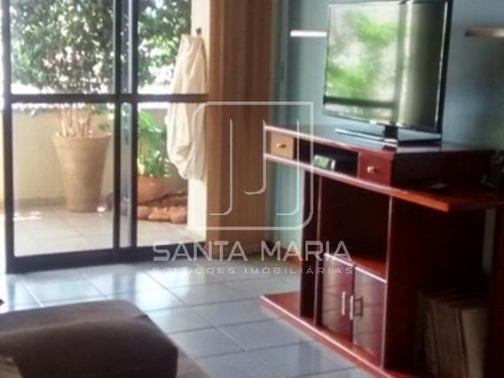 Apartamento (tipo - Padrao) 3 Dormitórios/suite, Portaria 24hs, Em Condomínio Fechado - 50870velkk