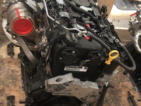Motores Vw 2.0 Turbo 2018