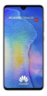 Huawei Mate Series Mate 20 128 GB Azul medianoche 4 GB RAM
