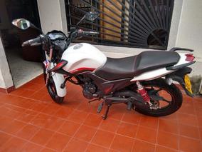 Akt Evo R3 150cc
