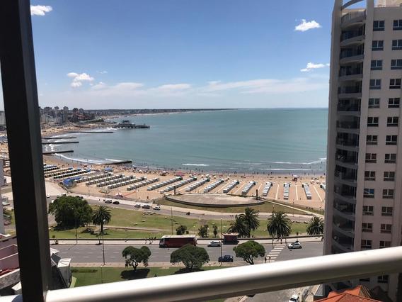 Departamento Mar Del Plata