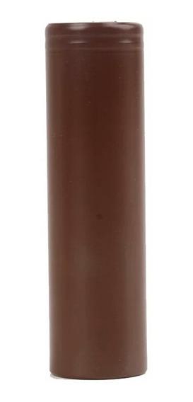 Bateria Lg Hg2 18650 3.6v 3000mah 20a Original