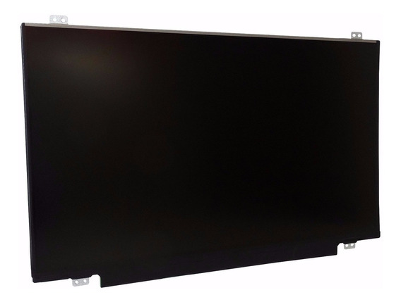 Tela Led 14.0 1600x900 Para Notebook Samsung Ltn140kt13 C/nf