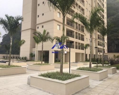 Apartamento Residencial À Venda, Jardim Paris, São Paulo. - Ap0335 - 67874216